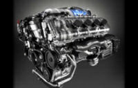 Canning Automotive :: Engine / Mechanical